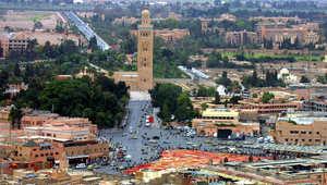وزير السياحة المغربي: 20 مليون سائح في العام 2020 وسياحة طبية لكبار السن فقط