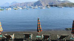 """سمع هس.. أكاديمية """"الصمت"""" بايطاليا تقدم 10 أماكن لسياحة بدون صوت"""