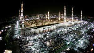 بغدادي: لو بقي الإمام الحسين بمكة أو المدينة لقتل أيضا ضمن عقلية الخلافة الأموية
