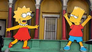 """""""ذا سيمبسونز"""" يحتفل بذكرى 25 عاماً على انطلاقه.. إليكم 10 حقائق حول السلسلة الأشهر في القرن العشرين"""