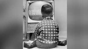 دراسة: العزلة الرقمية لا تزيد من وحدة الشباب