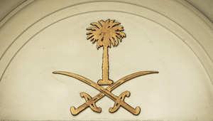 """الخارجية السعودية تستدعي سفيرها بالسويد على خلفية """"التصريحات المسيئة"""" ضد المملكة"""