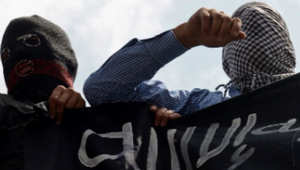 عائلة البريطاني المحتجز لدى داعش: نطلب ممن يحتجزوه التواصل معنا