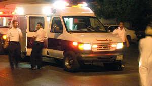 السعودية: 8 وفيات بـ24 ساعة وتشخيص 12 إصابة جديدة بفيروس كورونا