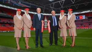 كأس الاتحاد الانجليزي