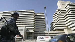 ابن شقيق سفير الأردن المخطوف بليبيا يكشف تعرض منزل الدبلوماسي للاقتحام بعمان