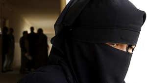 العراق: داعش قتل 150 امرأة لرفضهن جهاد النكاح بالفلوجة وشيوخ عشائر بالمدينة ينفون