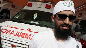 """السعودية: تشخيص 7 إصابات جديدة بـ""""كورونا"""" في الرياض وجدة والمدينة"""