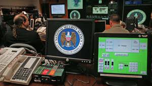 أمريكا: محكمة الاستئناف تقضي بعدم قانونية برامج الـNSA لجمع معلومات أمريكيين عبر الهاتف
