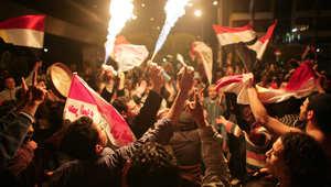 مصر: استئناف بطولة دوري كرة القدم بدون جمهور اعتبارا من 30 مارس الجاري