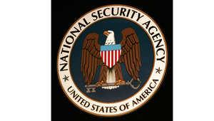 تقرير: وكالة الأمن القومي الأمريكية تعترض اتصالات وتأخذ ملايين الصور يوميا للتعرف على الوجوه