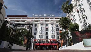 هل تعرف ما هي أغرب طلبات المشاهير في الفنادق؟