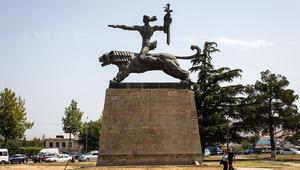 لماذا يصعب نسيان العهد السوفيتي في جورجيا؟