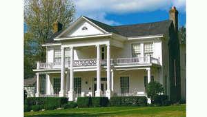 منزل أحلامك الآن على طبق من فضة.. صفقات على عقارات تاريخية