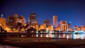 ما هي المدن العربية التي احتلت قائمة أفضل 10 مواقع للسياحة بأفريقيا لهذا العام؟
