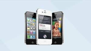 هاتف آي فون عبر السنوات