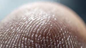 هل تعلم أن بصمة إصبعك ليست خاصيتك الفريدة الوحيدة؟