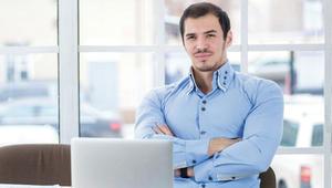وضعيات جسدك قد تؤمن لك شريك حياتك على مواقع التعارف الإلكترونية