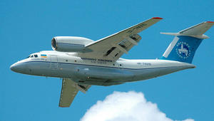 لمحبي الطيران.. هذه أشهر الطائرات في العالم