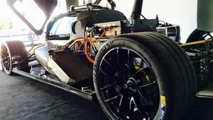 هل ستخترق هذه السيارات الروبوتية حلبات السباق عام 2017؟