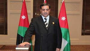 مسؤول ليبي لـCNN: السفير الأردني كان متعاونا في قضية متابعة السجين الدرسي