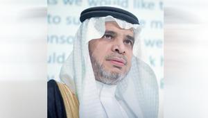 وزير تعليم السعودية لكاتب انتقده: لا تزاود علينا بالليبرالية ابنتي أوقفت بـ2014 لقيادة سيارة