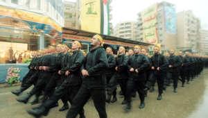 حزب الله: مستعدون للحوار والتلاقي ورفض كل أشكال الفتنة