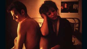 بين الجنس والسياسة.. هكذا ترى المصورات الفوتوغرافيات أنفسهن!