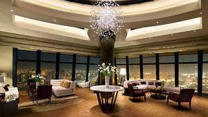 أرقى نوادي الفنادق الحصرية.. كم يبلغ سعر الليلة؟