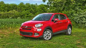 أبرز السيارات الرياضية SUV الصغيرة الحجم