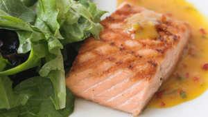 بعد إدراج اللحوم المصنعة ضمن مسببات السرطان.. ماذا يمكن أن نأكل؟
