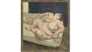 لوحة فنية بـ179.4 مليون دولار.. هل تستحق ذلك؟