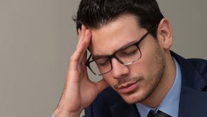 7 نصائح ستزيد من معدل ذكائك..تعرّف إليها