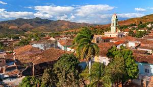 هذه السوق السياحية الأكثر نمواً في العالم