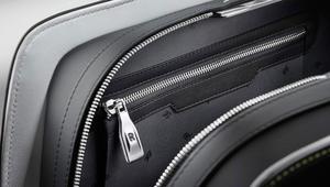 خمّن السعر الخيالي لهذه الحقيبة
