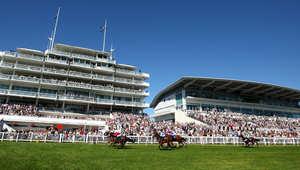أجمل ميادين سباق الخيول في العالم