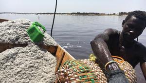 بعيداً عن رحلات السفاري.. هذه تجارب السفر الأكثر تشويقاً في أفريقيا حالياً!