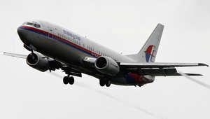 خلل فني يعيد طائرة تابعة للخطوط الماليزية بعد إقلاعها من كوالالمبور إلى الهند