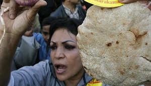 مصر: علاوة 10% شهريا لكل العاملين بالدولة ابتداء من يوليو