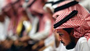 السعودية تقر موازنة 2015 بـ 860 مليار ريال وتتوقع عجزا بنحو 145 مليار ريال