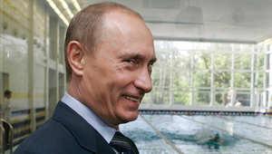 هل بوتين أثرى رجل بالعالم؟ وكم تبلغ ثروته؟