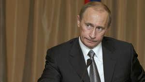 أمريكا تفرض عقوبات اقتصادية إضافية على روسيا تشمل بنوكا وشركات طاقة