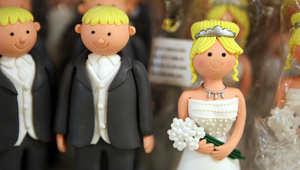 هل ستلبي قريباً دعوة لحضور حفل زفاف؟ إليك 9 نصائح لتكون ضيفاً مثالياً