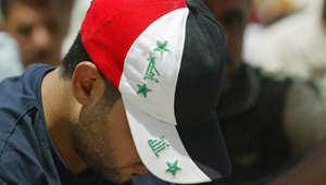 مصدر لـCNN: قتلى وجرحى بانفجار انتحاري داخل مسجد للشيعة بحي الحارثية ببغداد
