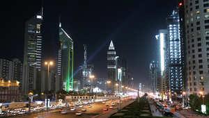 شرطة دبي تنفي وجود كاميرات مخفية داخل الغرف الفندقية