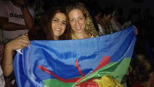 أمازيغ تونس يبحثون عن الاعتراف الرسمي إسوة برفاقهم في المغرب والجزائر