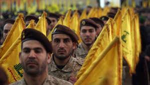 حزب الله بعد تصريح نائب الرئيس الأمريكي عن الخليج وتركيا: هذا تأكيد على أن ما يحصل بسوريا لا ثورة ولا إرادة شعب