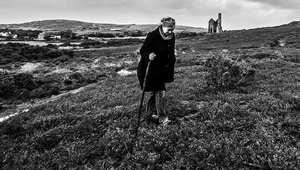 صور تفوز بجوائز لكشفها الجانب الآخر من بريطانيا