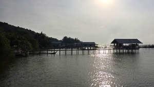 ما وراء فوكيت..استكشف أجمل الأماكن في جنوب تايلاند