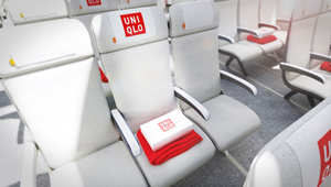 تخيَل مستقبل الطيران..بين خدمة توصيل الأمتعة إلى المطار ومشاهدة السينما على متن الطائرة
